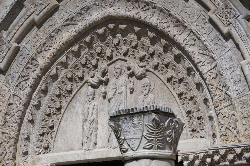 chiesa_agostino11