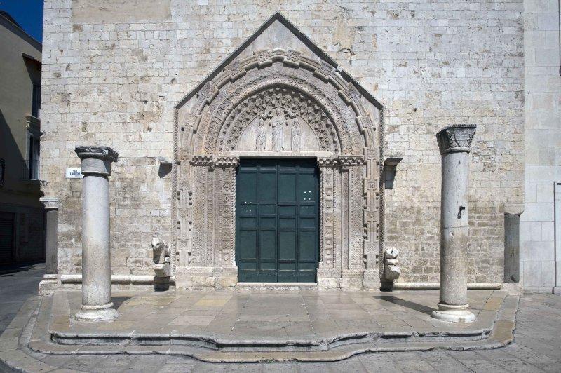 chiesa_agostino5