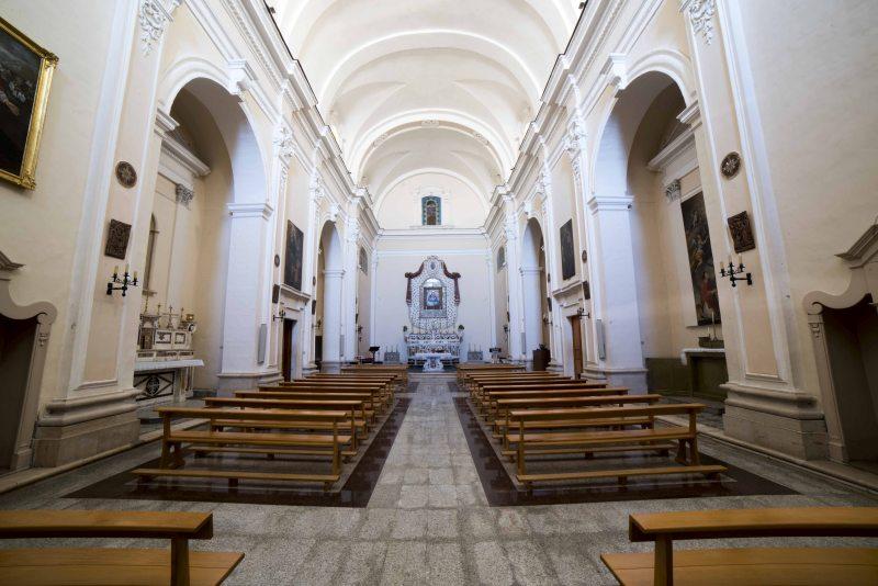chiesa_carmine9