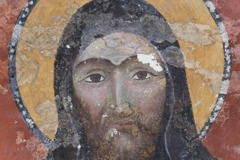 chiesa_croce4---Copia