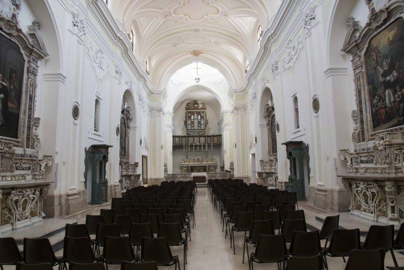 chiesa_domenico1
