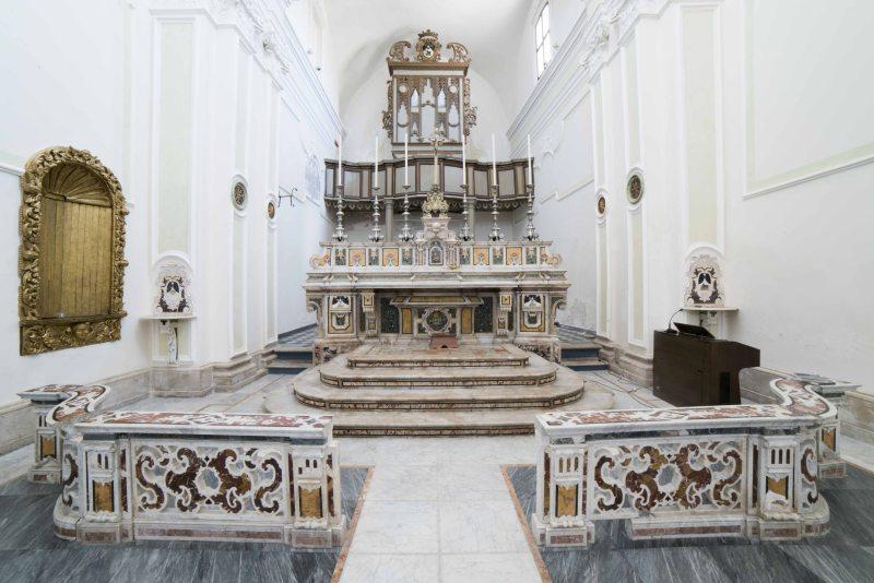 chiesa_domenico13