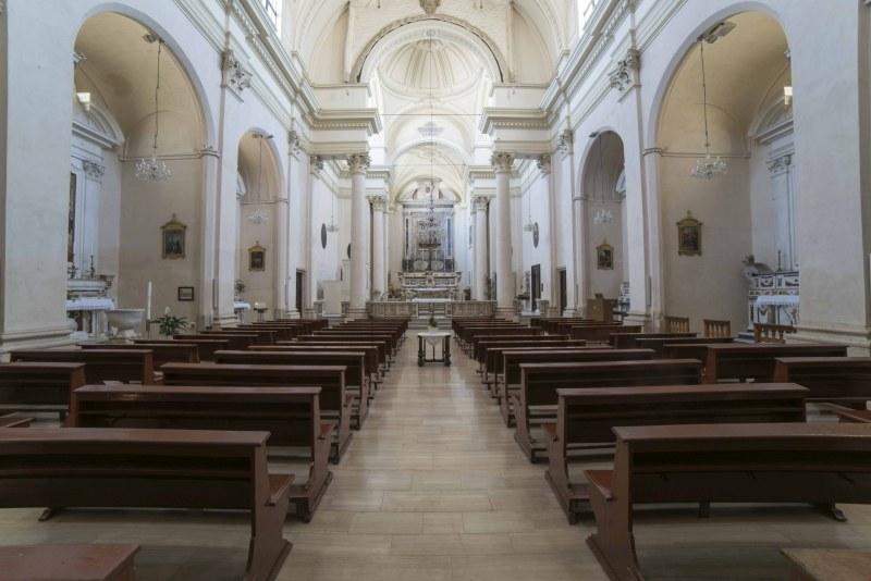 chiesa_nicola10