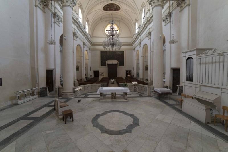 chiesa_nicola13
